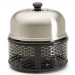 COBB barbecues/accessoires