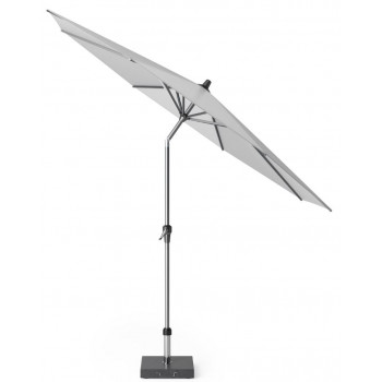 RIVA PARASOLS 300 CM LIGHT GREY