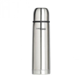 THERMOS ISOLEERFLES 0.5L 128964