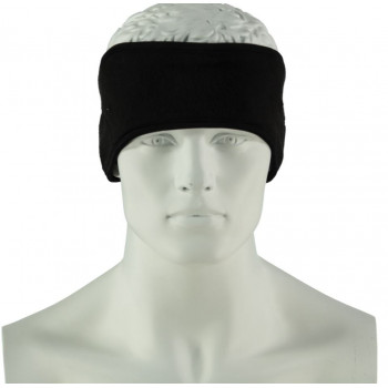 THERMO FLEECE HEADBAND