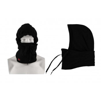 HEREN THERMO FLEECE BALACLAVA