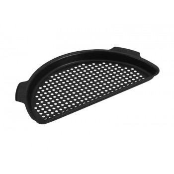 BGE PERFORATED HALF GRID L