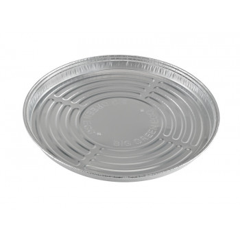 BGE DISPOSABLE DRIP PANS M,S,MX