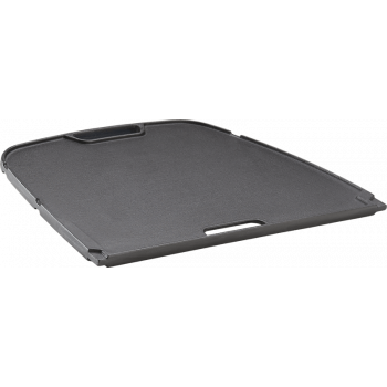 GRIDDLE CAST IRON FOR TRAVELQ