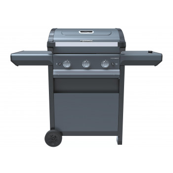 BBQ 3 SERIE SELECT S 3 CAMPINGGAZ