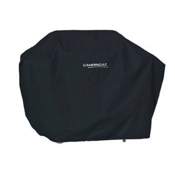 CLASSIC BBQ COVER XL