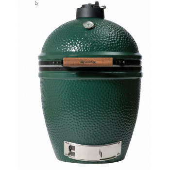 BIG GREEN EGG LARGE STANDAARD