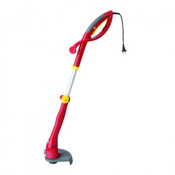 WOLF ELEK.TRIMMER CAMPUS 350RT 350W