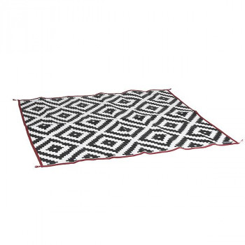 BC UO CHILL MAT LOUNGE 2,0 X 2,7 MTR