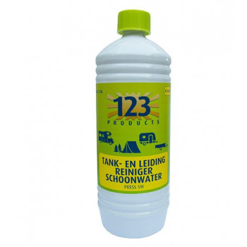 PRESS SCHOONWATER 1 LITER 58066201-L