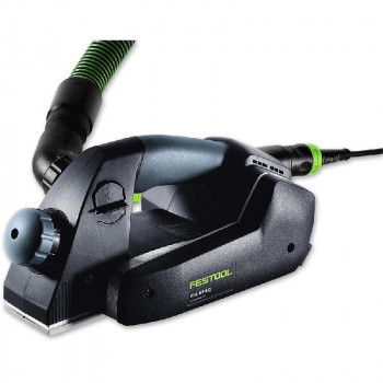 FESTOOL EENHANDSCHAAF EHL 65 EQ-PLUS