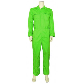 TOPROCK KINDEROVERALL RITS LIME