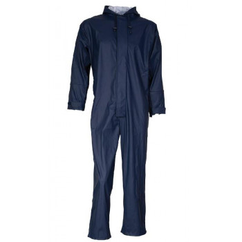 ELKA COVERALL NAVY