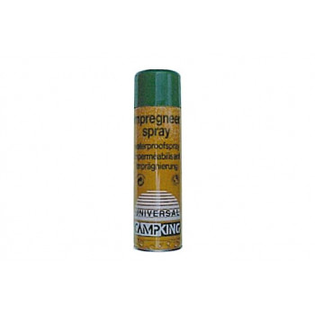 IMPREGNEERSPRAY 500ML
