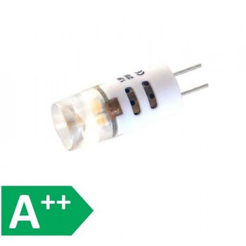 LED LAMP G4 SMD 12V 1.5 WATT