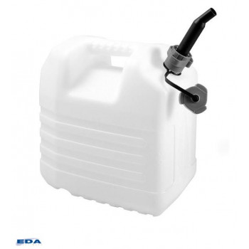WATER JERRYCAN 20 LTR.