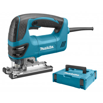 MAKITA 4350FCTJ D-GREEP DECOUPEERZAAG