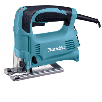 MAKITA 4329K 230 V DECOUPEERZAAG D-GREEP