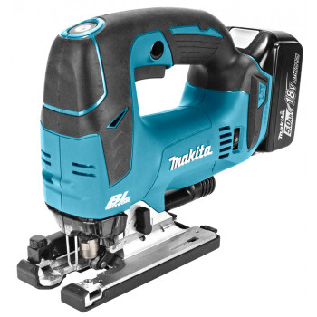 MAKITA 18 V DECOUPEERZAAG D-MODEL DJV182RTJ