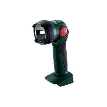 METABO LED LAMP ULA 14.4-18