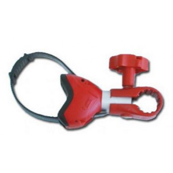 BIKE BLOCK PRO 1 RED
