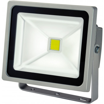 CHIP-LED-LAMP L CN 130 V2 IP65 30W 2550LM ENERGIE EFFICIENTIEKLASSE A+