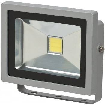 CHIP-LED-LAMP L CN 120 V2 IP65 20W 1630LM ENERGIE EFFICIENTIEKLASSE A+