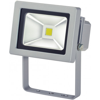 CHIP-LED-LAMP L CN 110 V2 IP65 10W 750LM ENERGIE EFFICIENTIEKLASSE A+