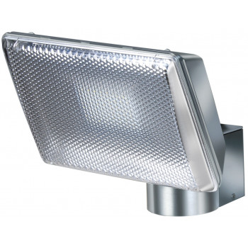 POWER-LED-LAMP L2705 IP44 27X0,5W 1080LM ENERGIE EFFICIENTIEKLASSE A