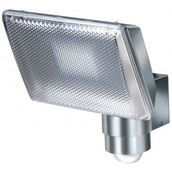 POWER-LED-LAMP L2705 WANDMONTAGE MET BEWEGINGSMELDER 27X