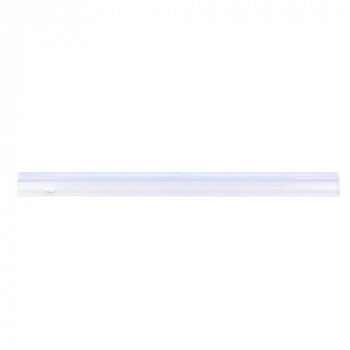 LED MINI ARMATUUR 9,5W 3000K-53CM-780LM WARM WIT NOVA
