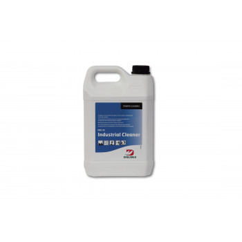 INDUSTRIAL CLEANER CAN 5L