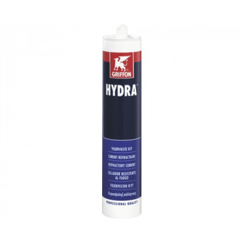 HYDRA VUURVASTE KIT 310ML GRIFFON