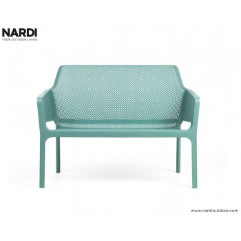NET BENCH LOUNGE NARDI SALICE