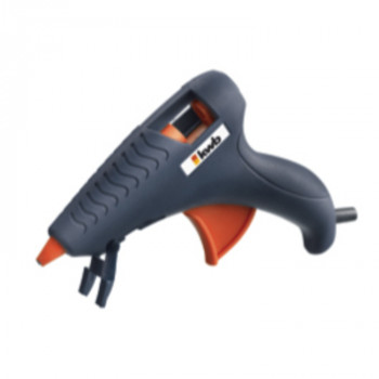 LIJMPISTOOL GLUE GUN FL007 11MM ZB